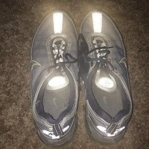 Nike Shoes - Nike men's Sneakers size 12.5